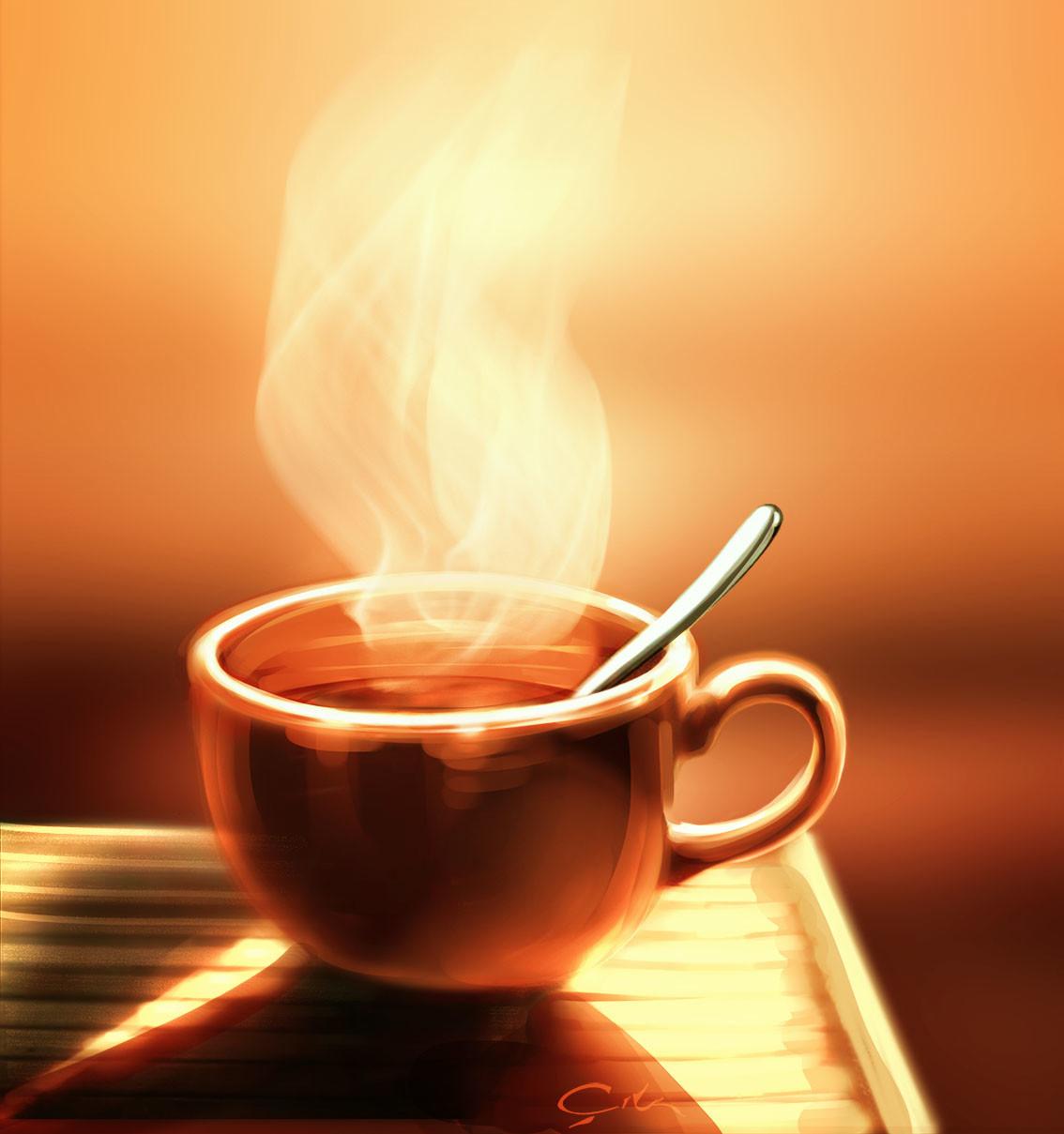 Emrullah cita tea