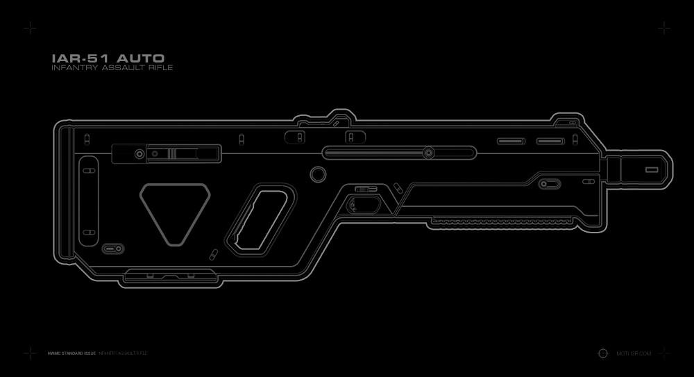 Ivan santic blueprint a04