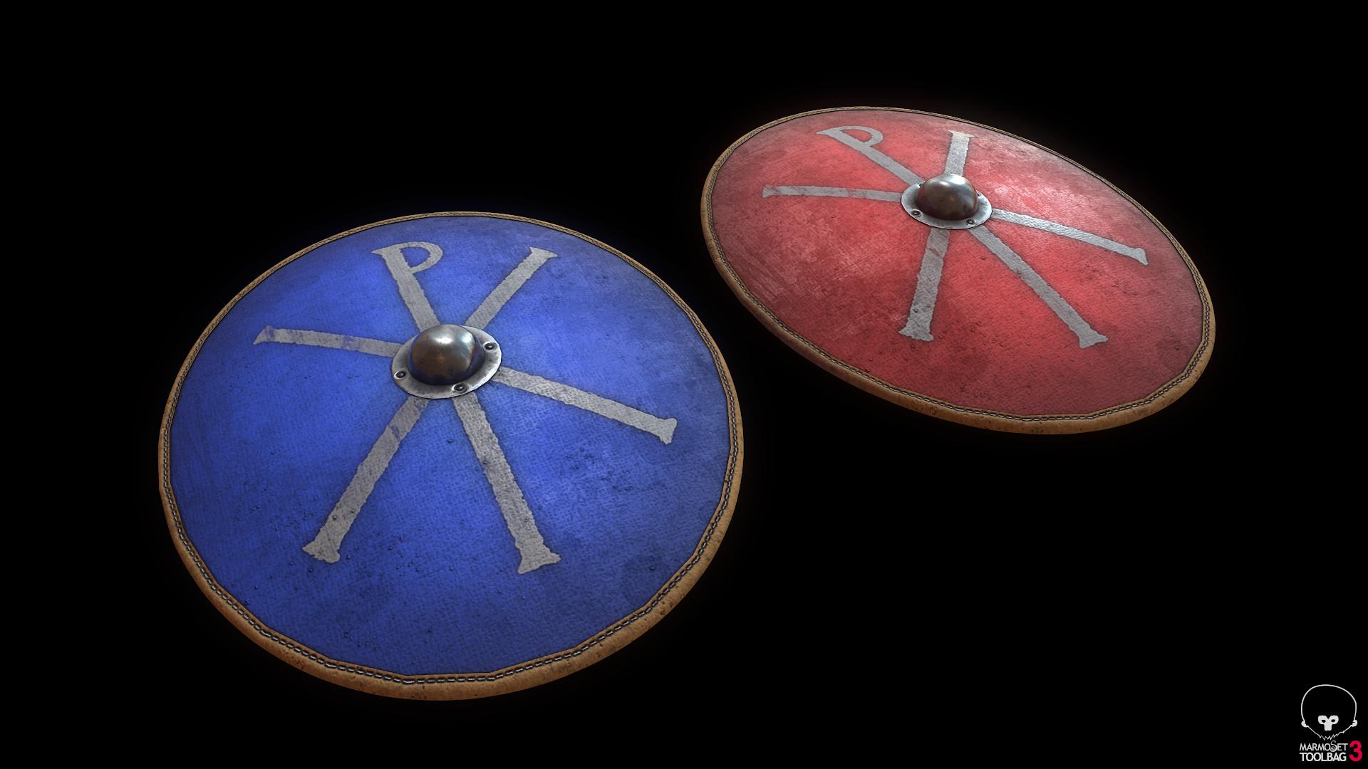 https://cdna.artstation.com/p/assets/images/images/005/042/580/large/bela-csampai-s4h-early-byzantine-shield-01-preview-mt-02.jpg?1488088221