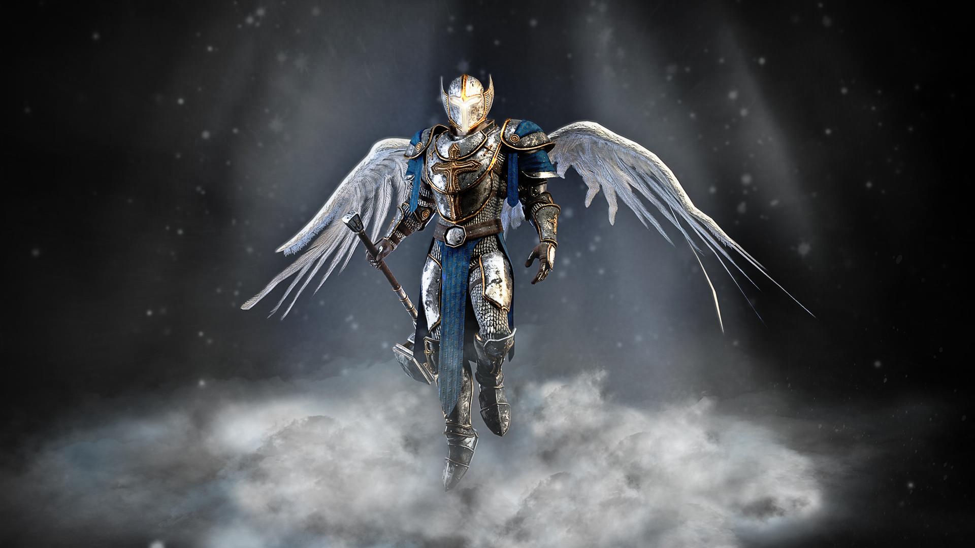 мой рыцарь ангел картинки заседание дипломат