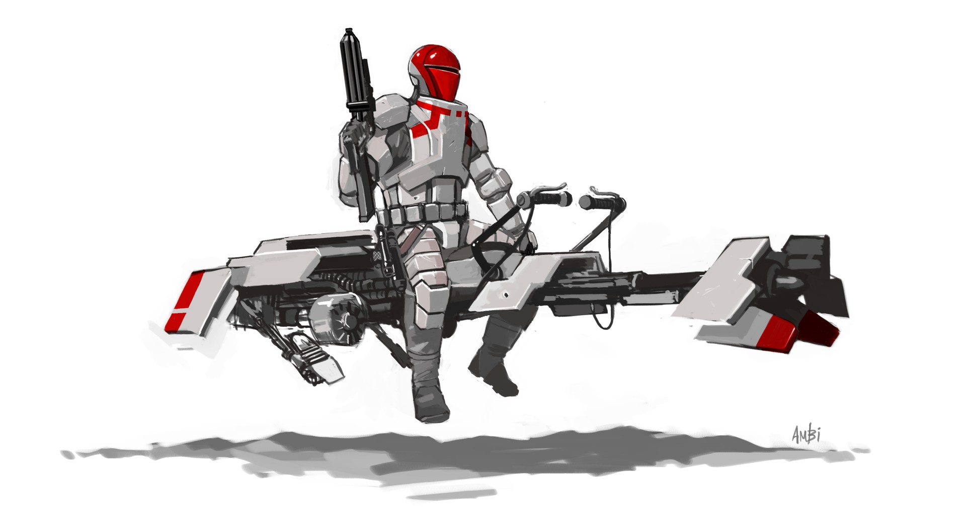 ambi-dexter-bounty-hunter-08.jpg?1488152