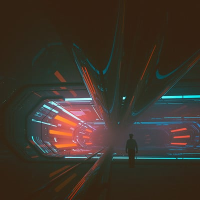 Beeple crap 02 25 17