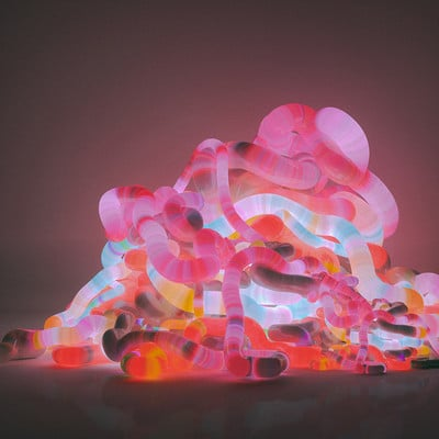 Beeple crap 02 26 17