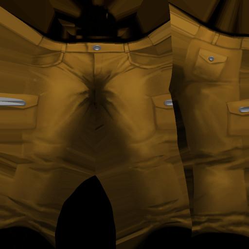 Pants 512 x 512