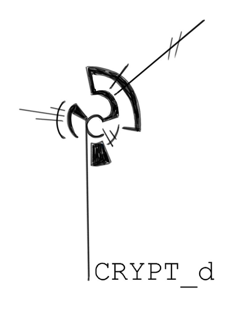 crypt_d logo ver02