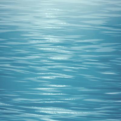 Emrullah cita practice sea