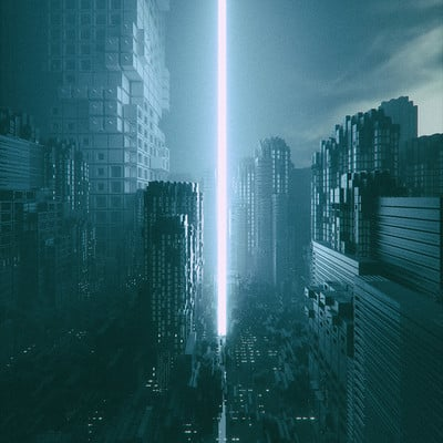 Beeple crap 02 27 17