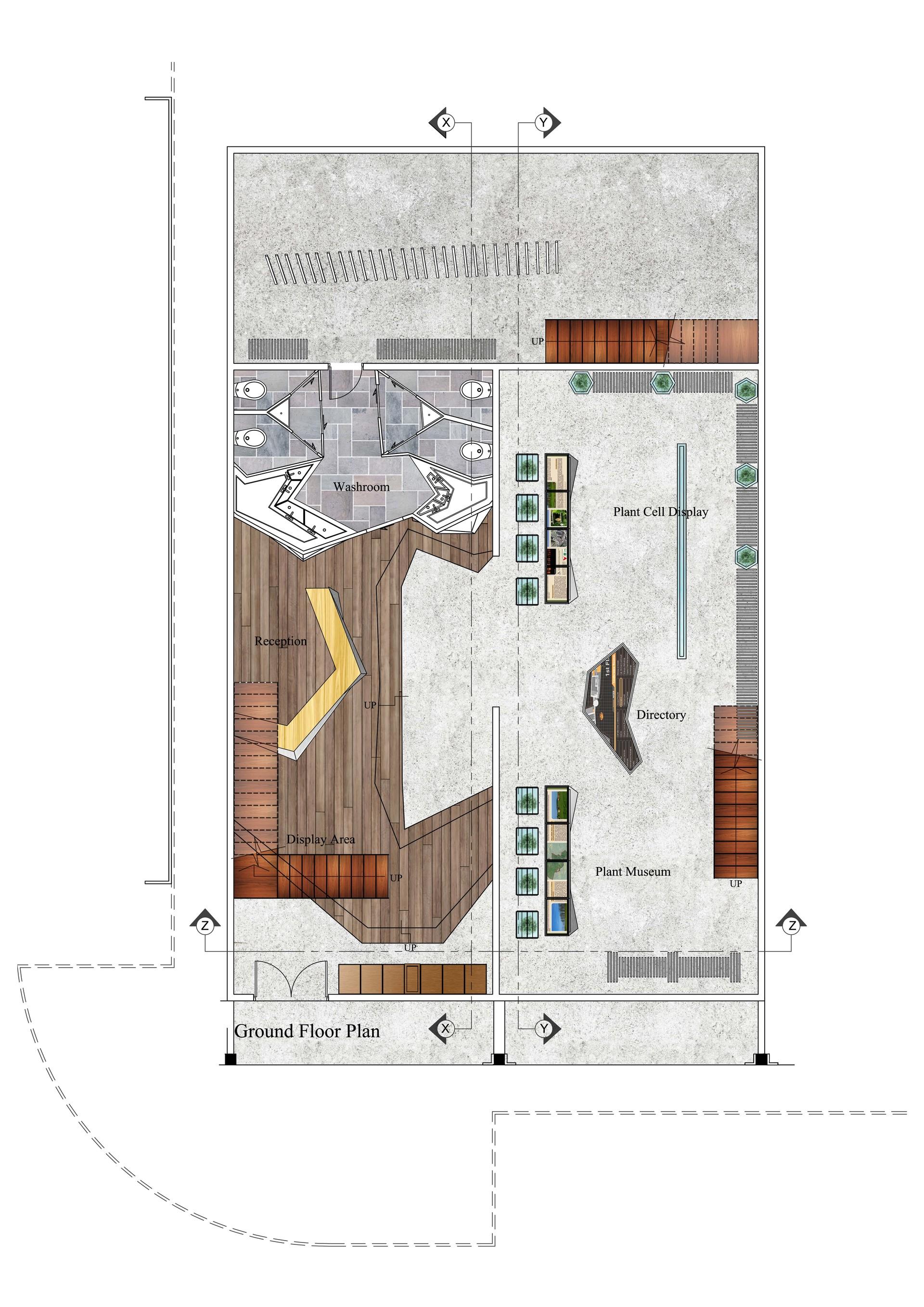 Nelson lim proliferate final design 03 nelson lim ground floor plan render min ccuart Gallery