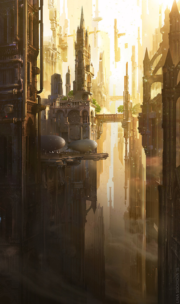 Lina sidorova future city 1200 713