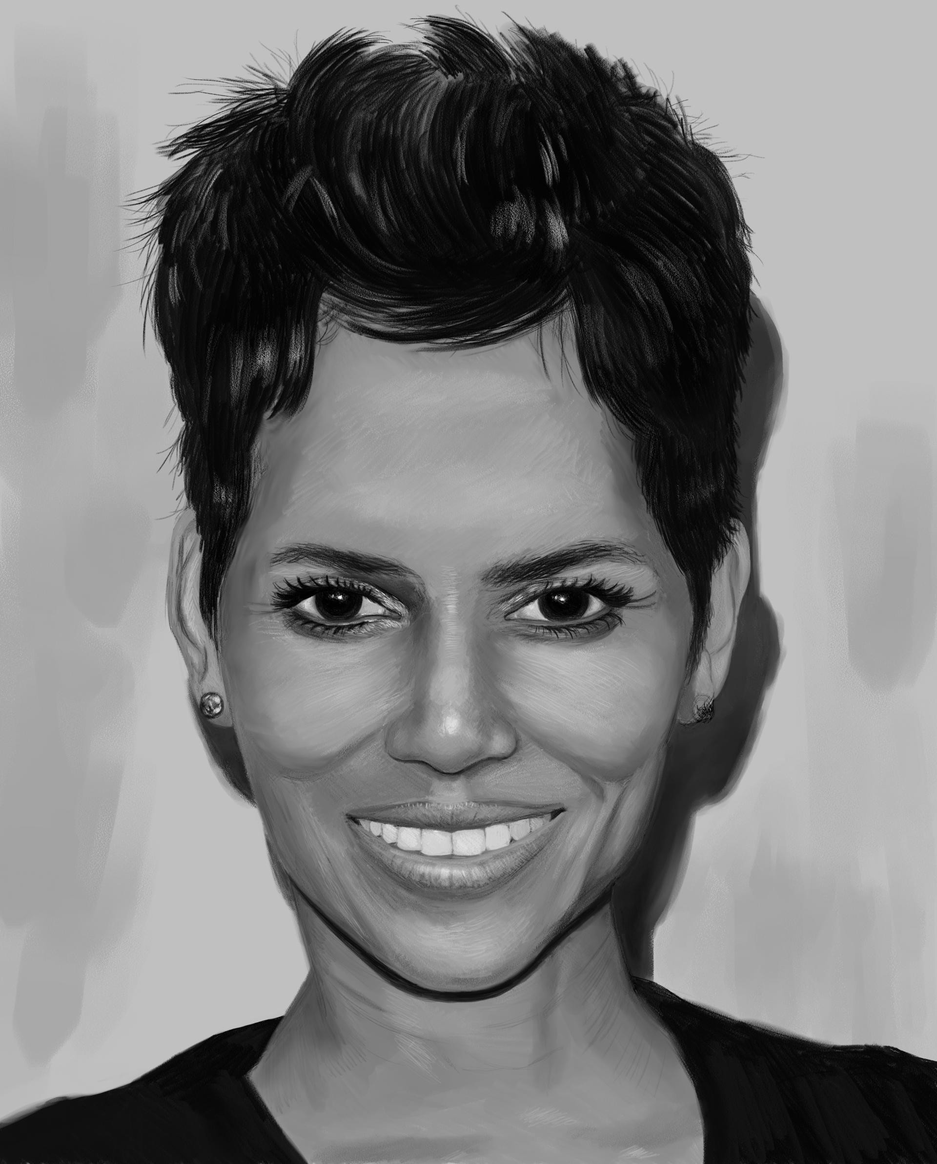 Mauro lira halle berry 004 1920wide