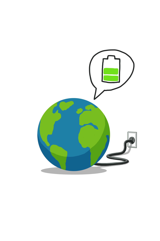 Kerim akyuz c users kerim downlox earthdaycharging