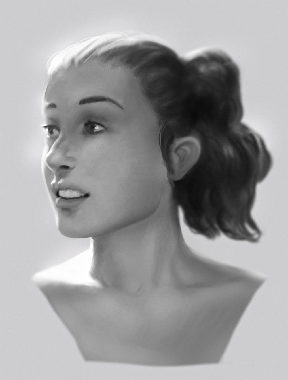 Salvador trakal sketch78