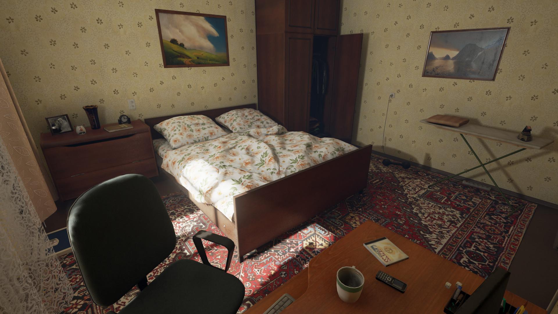 aleksandr-goryachev-screenshot00000-1.jp