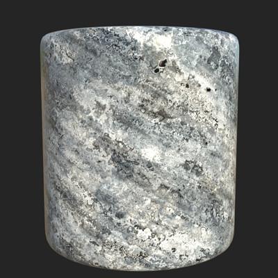 Kim kirchstein marble 1