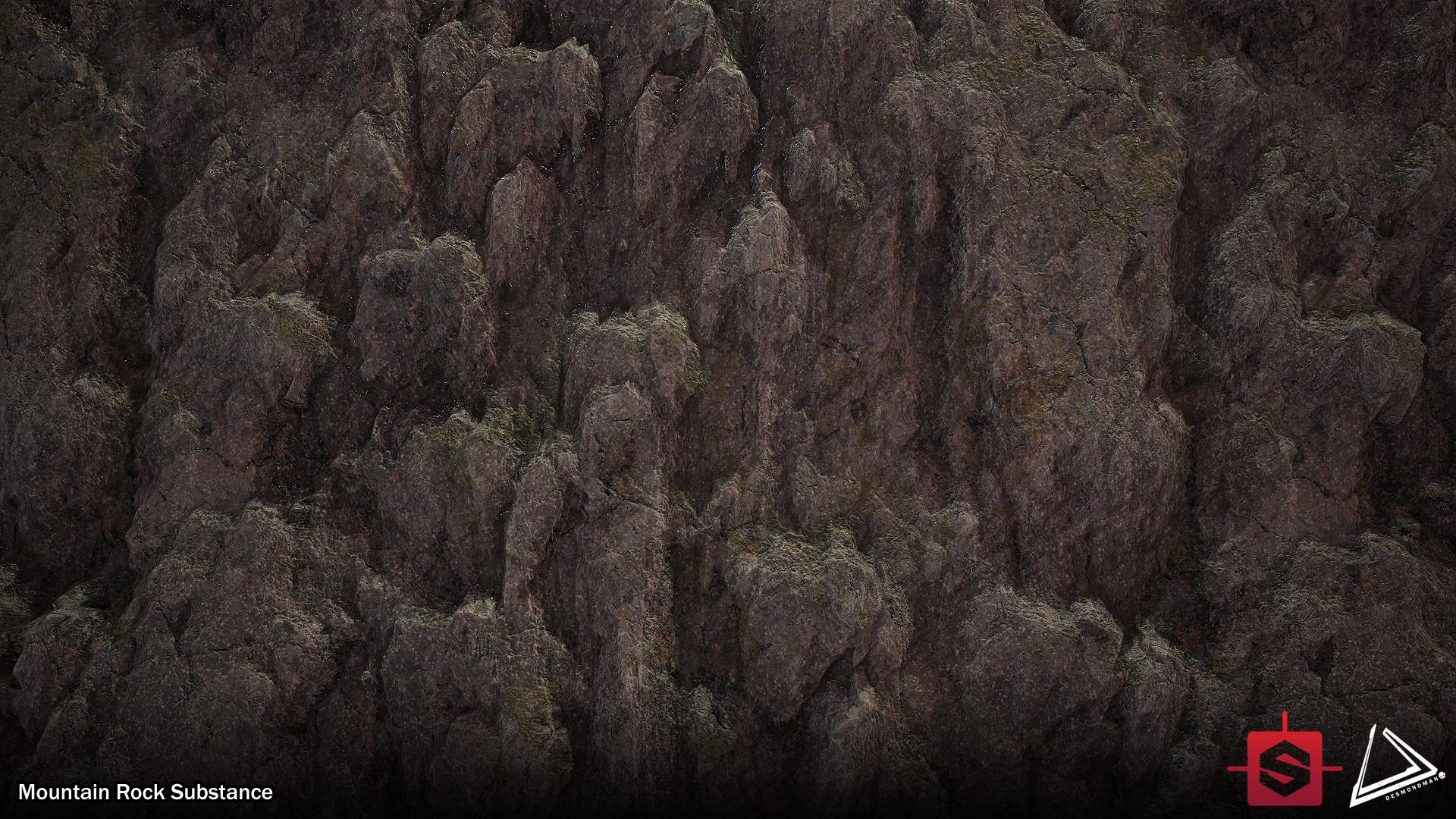Desmond man sbwc mountainrock01 showcase04