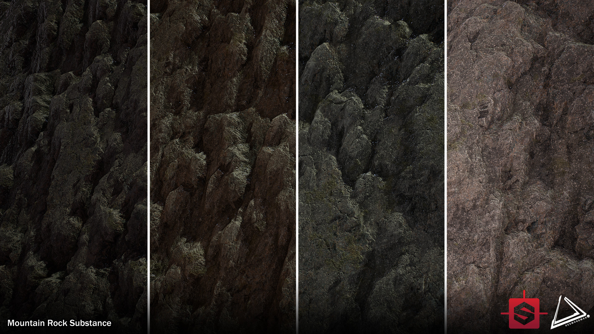 Desmond man sbwc mountainrock01 showcase05
