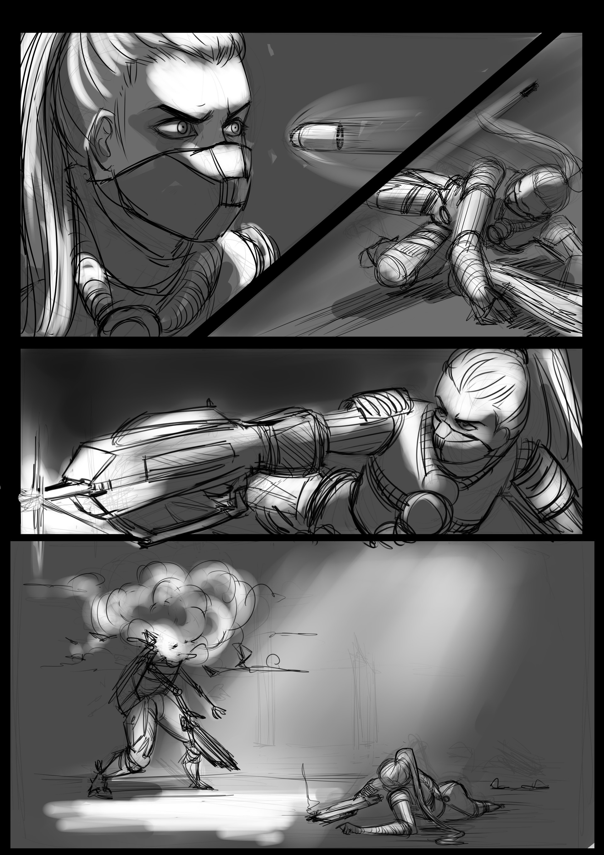 Page 2 - sketch