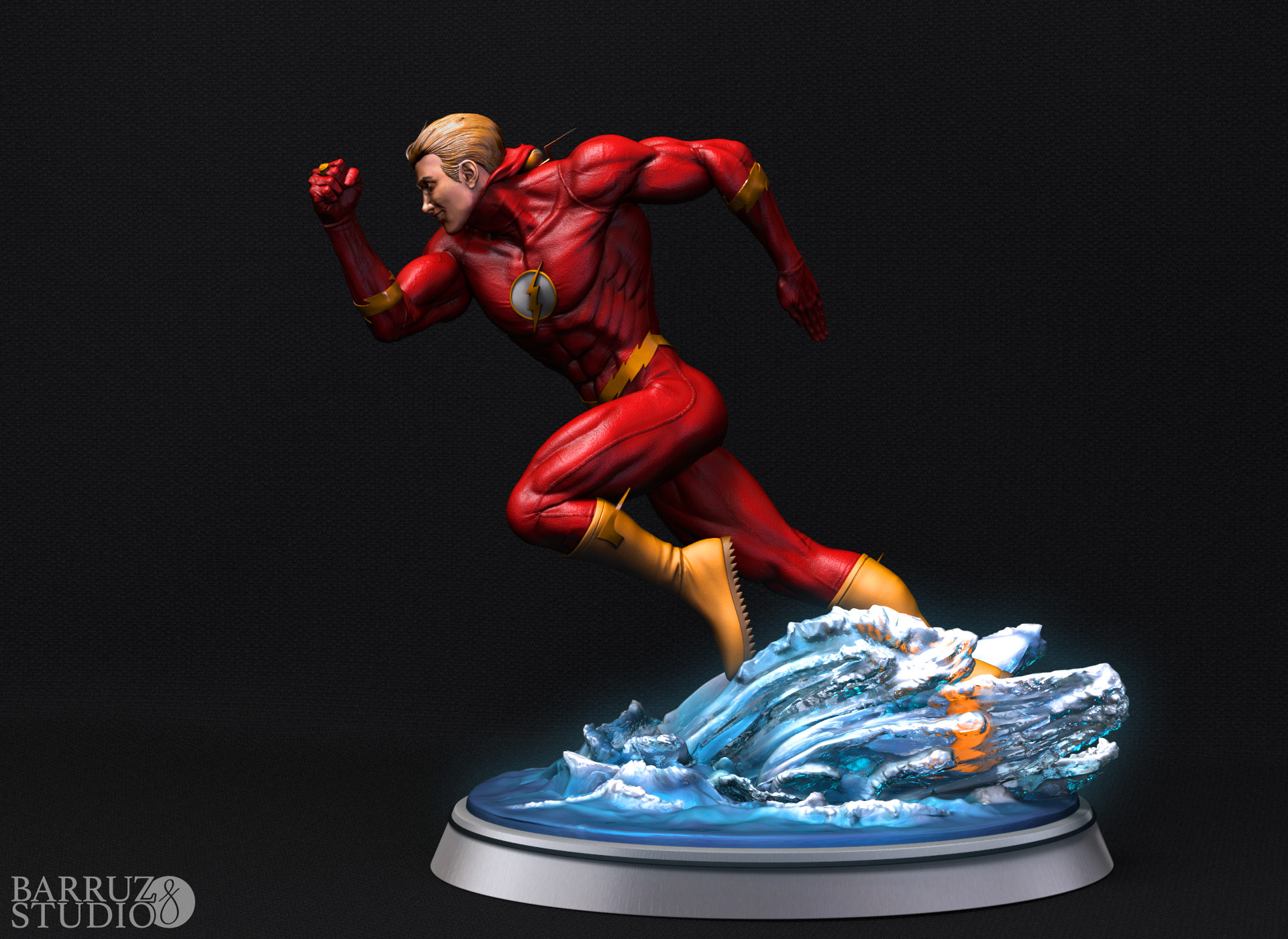 David fernandez barruz 0004 flash overwater 05