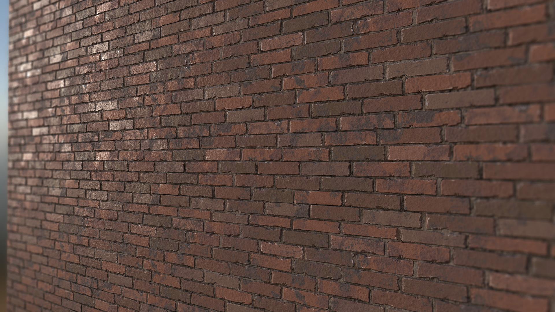 Andre jonsson brickwall 01