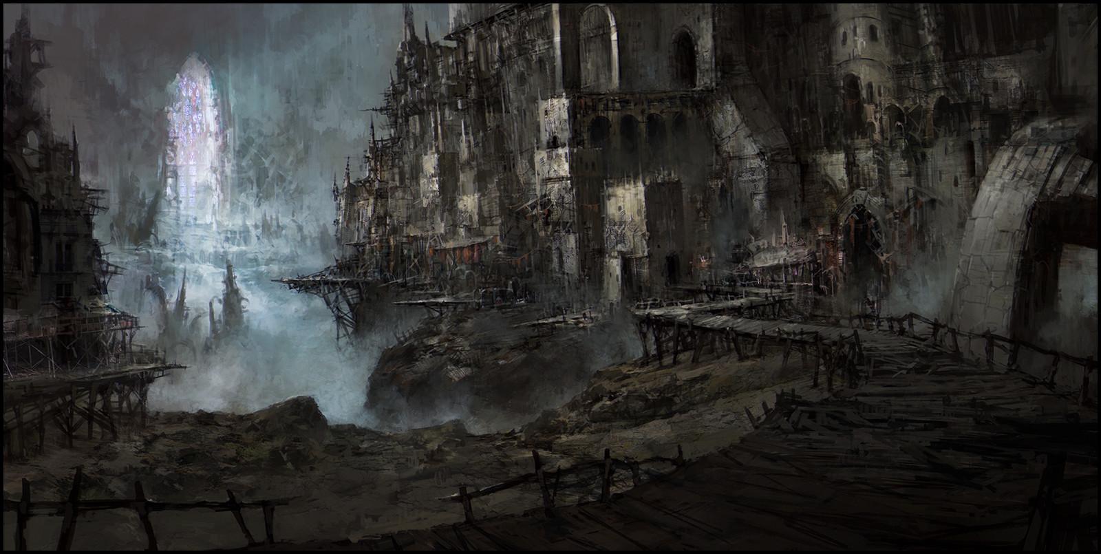 CastleWorld 6