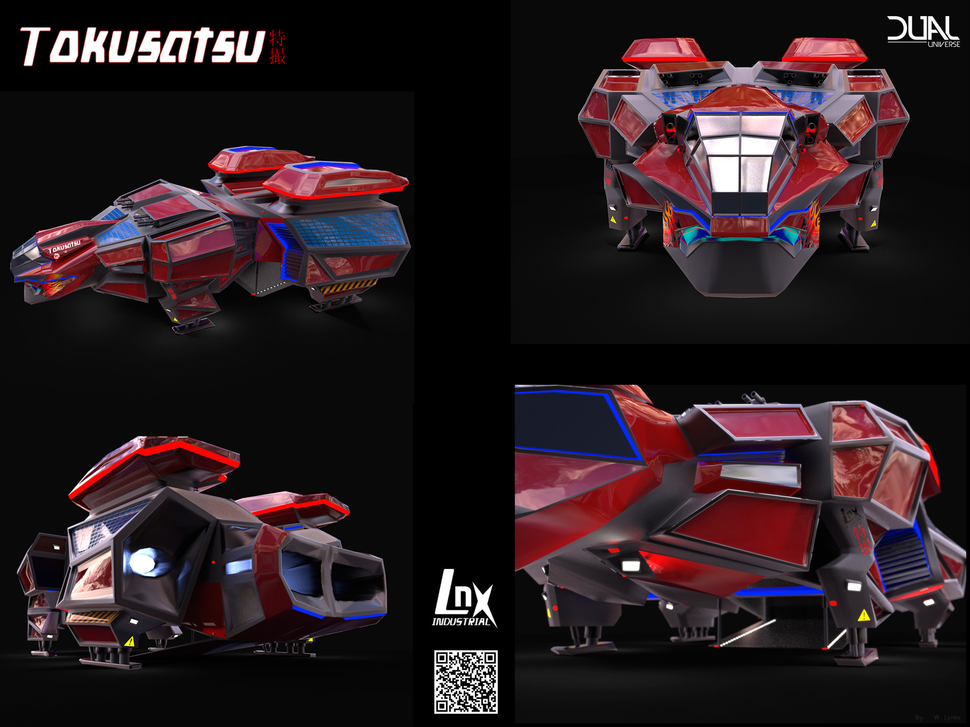 w-lynkx-ship-tokusatsu-009.jpg