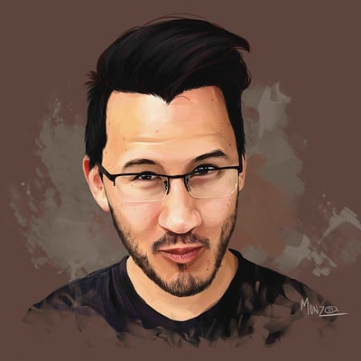 Monz markiplier final