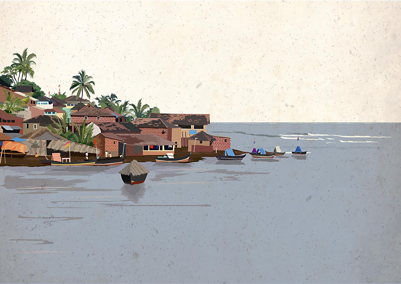 Rajesh sawant konkan houses by sea 2 01