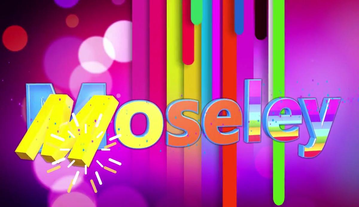 Moseley miranda goes 43cda137194021 5738255b6ada1