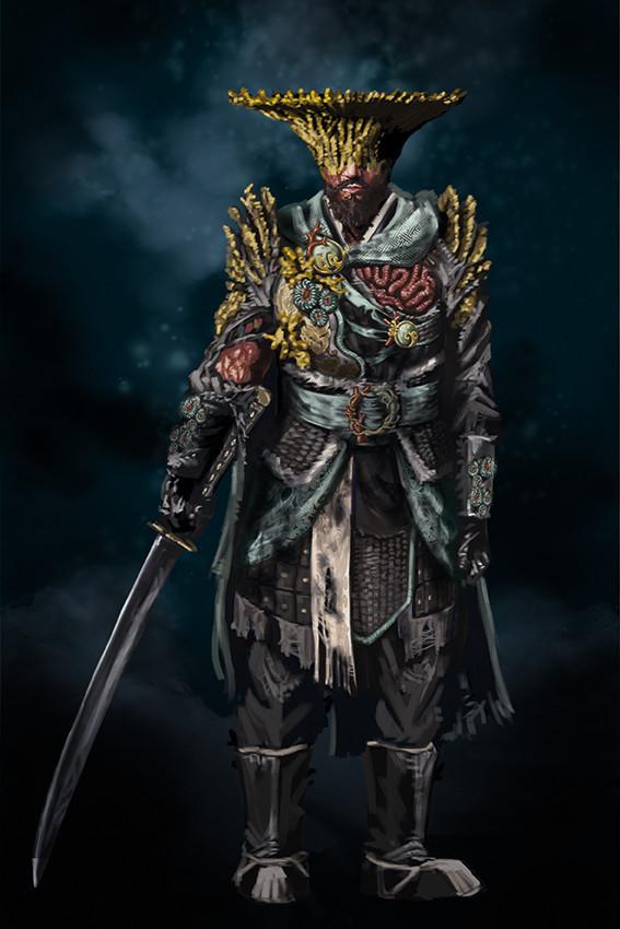 Yun nam character9 villain 4 rgb72
