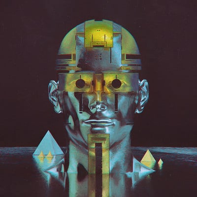 Beeple crap 03 04 17 2