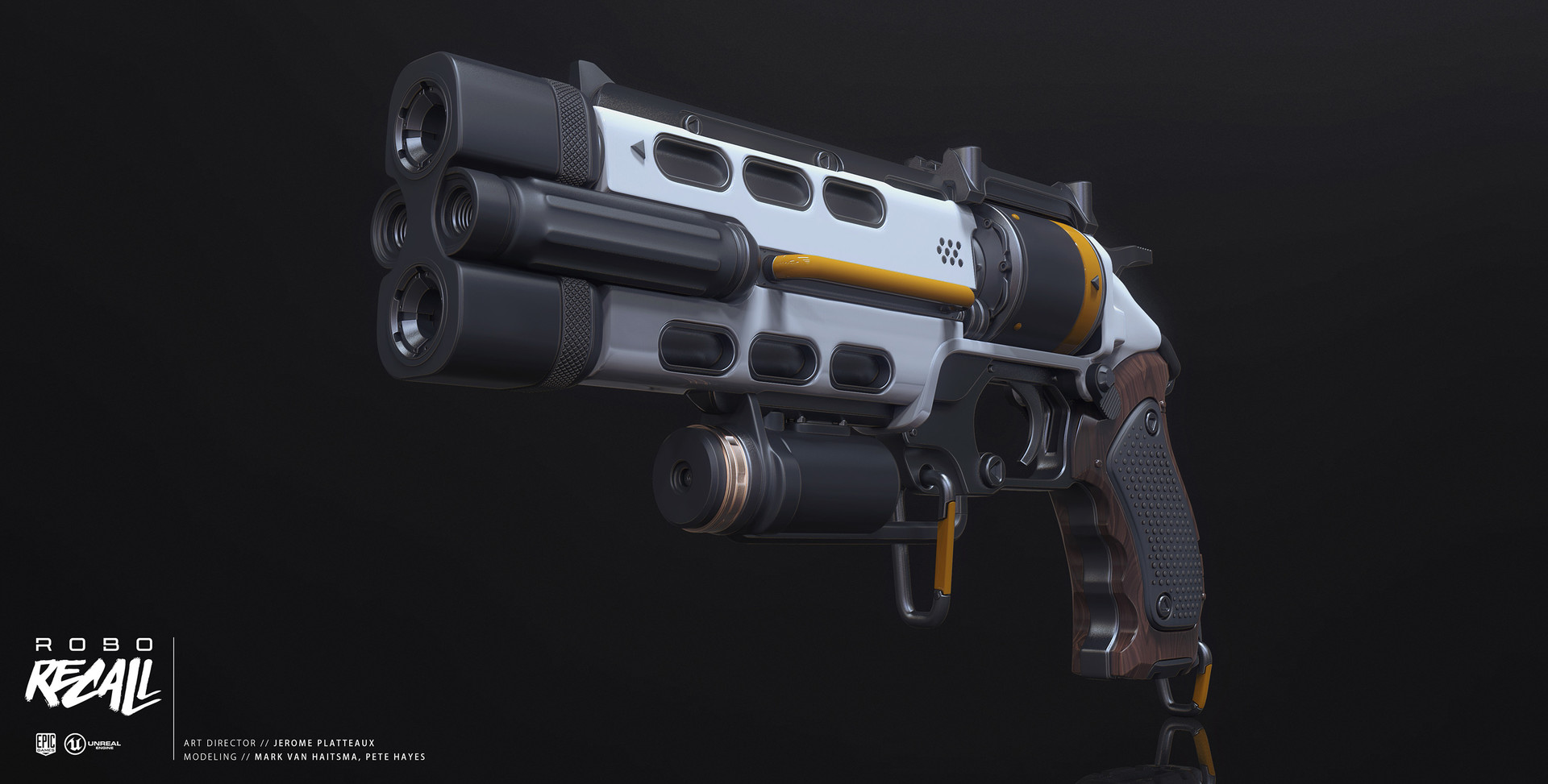 Mark van haitsma revolver front perspective attachments final