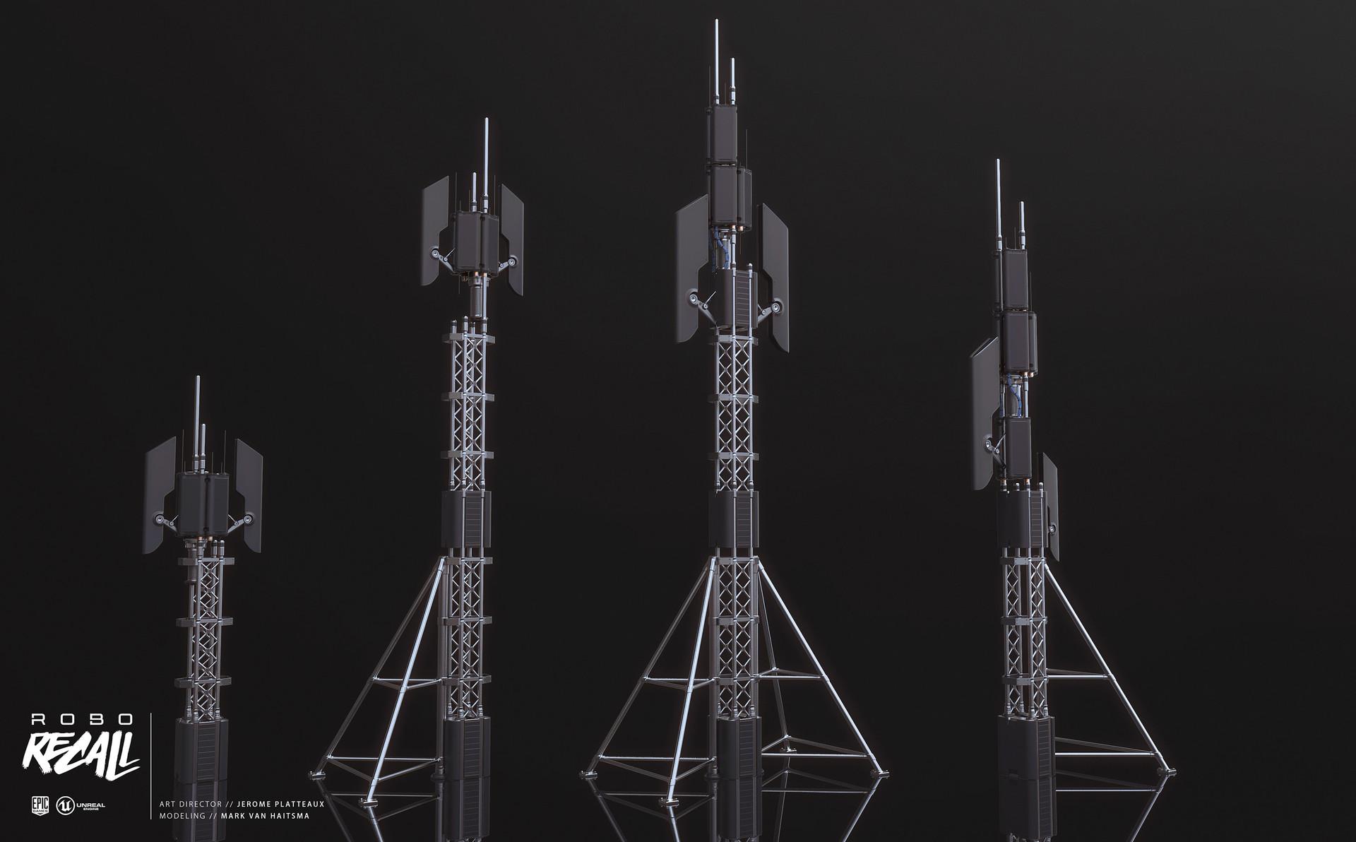 Mark van haitsma antennas large