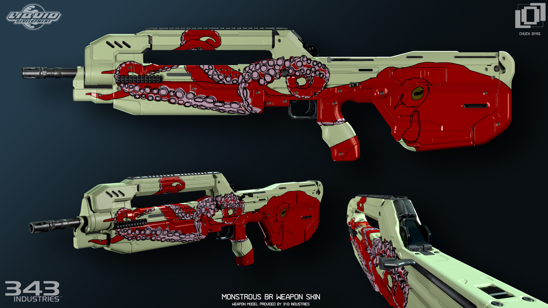 chuck-byas-monstrous-br-weapon-skin-chuc