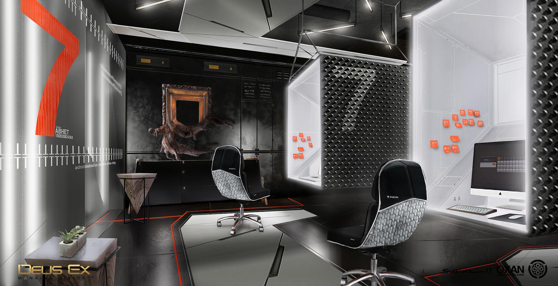 Yohann schepacz oxan studio office 01 wip04hi