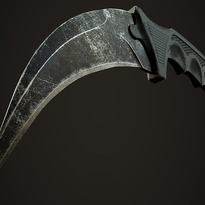 Ceslav sukstul knife4