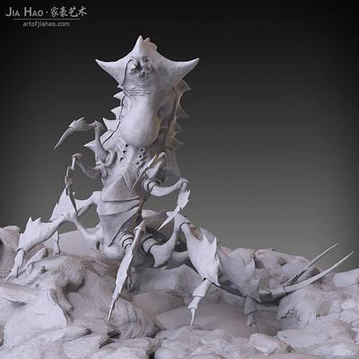 Jia hao eritromos 01