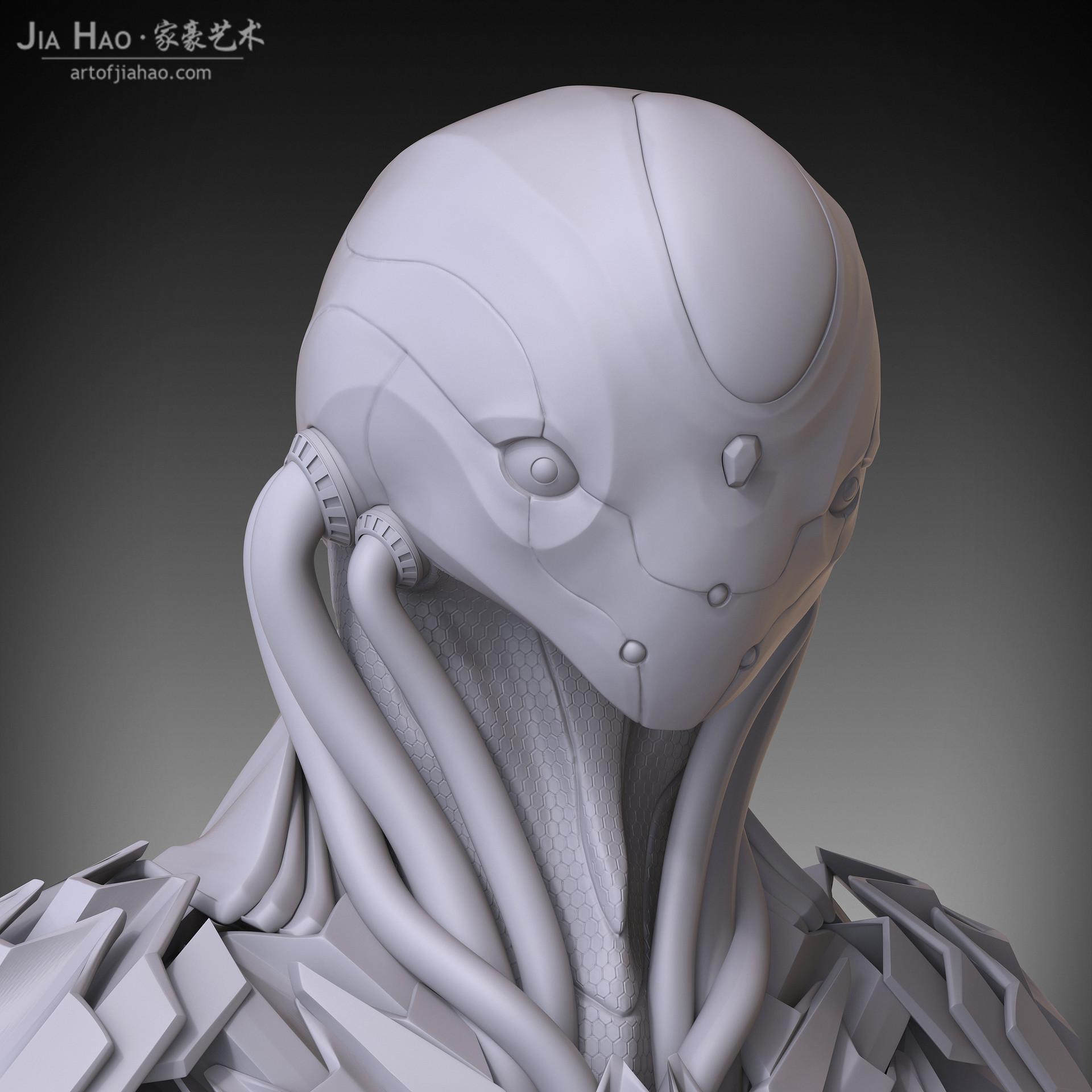 Jia hao elite 03