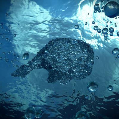 Matias garate bubblewhale