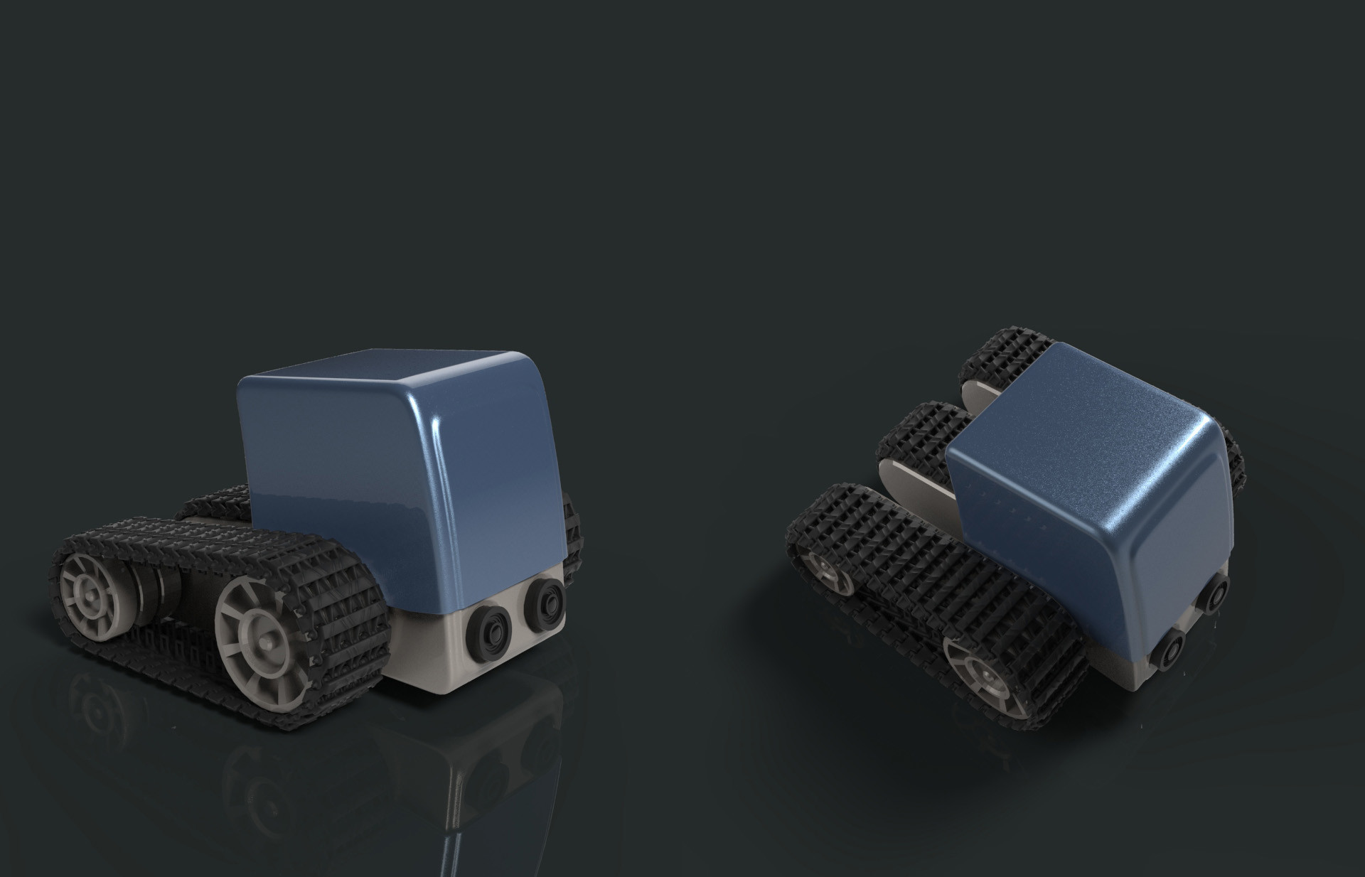 Dirk wachsmuth 03 babybot refined render pose3