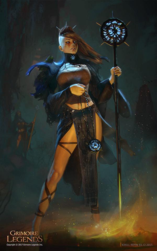 Kirill repin 03 02 guardian witch 04 sotnd lq