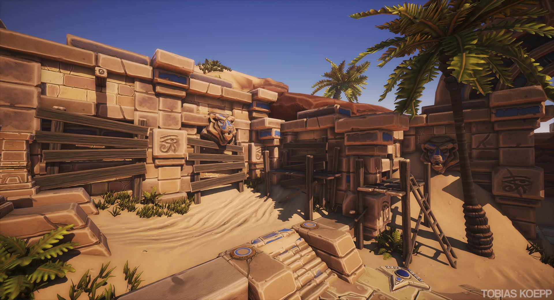 Tobias koepp oasis tobiaskoepp 06