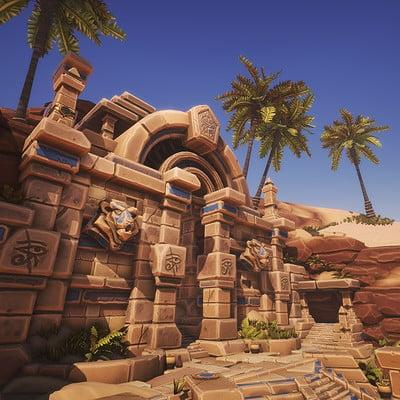 Tobias koepp oasis tobiaskoepp 01