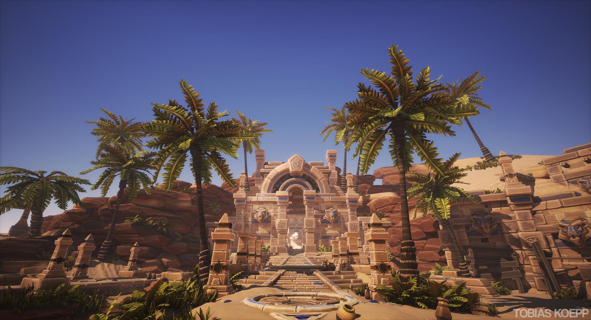 Tobias koepp oasis tobiaskoepp 03