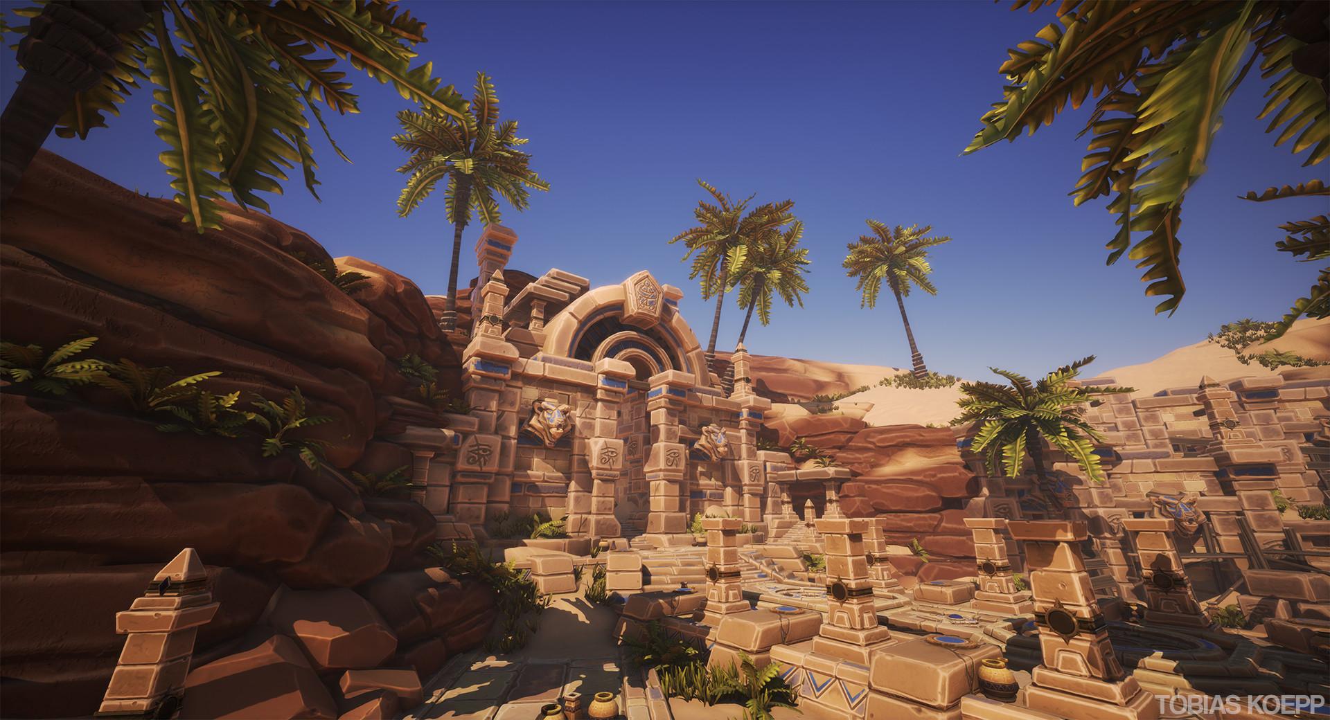 Tobias koepp oasis tobiaskoepp 04