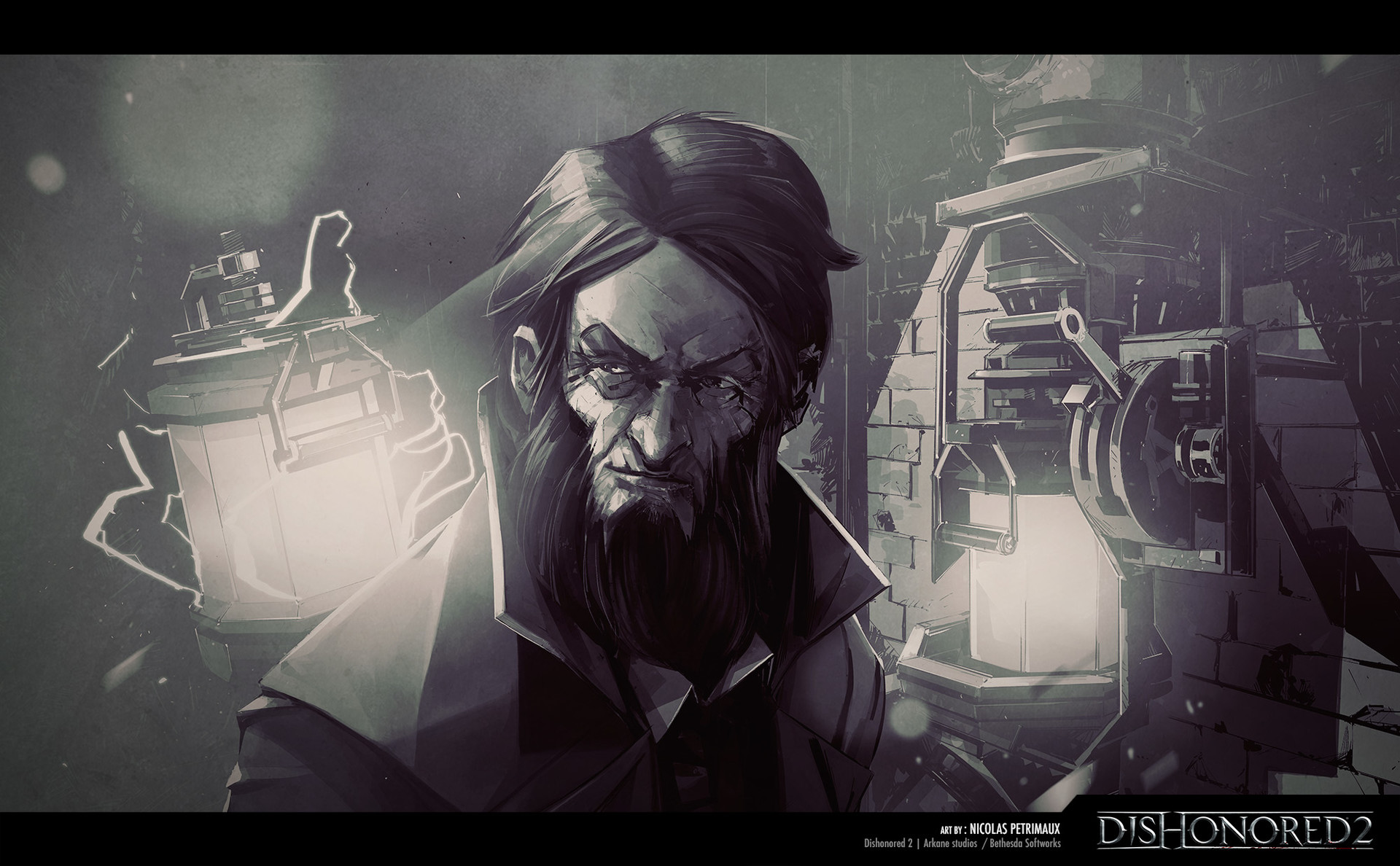 Nicolas petrimaux templatecredit dishonored2 lcvariant