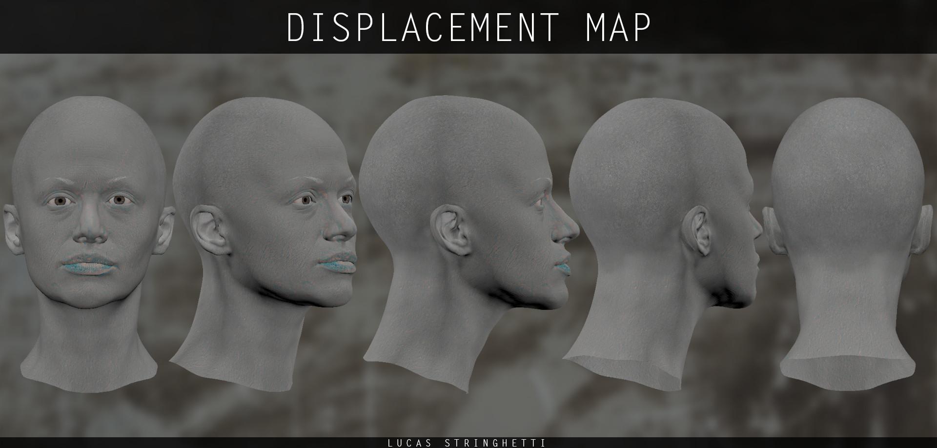 Lucas stringhetti 07 displacementmap