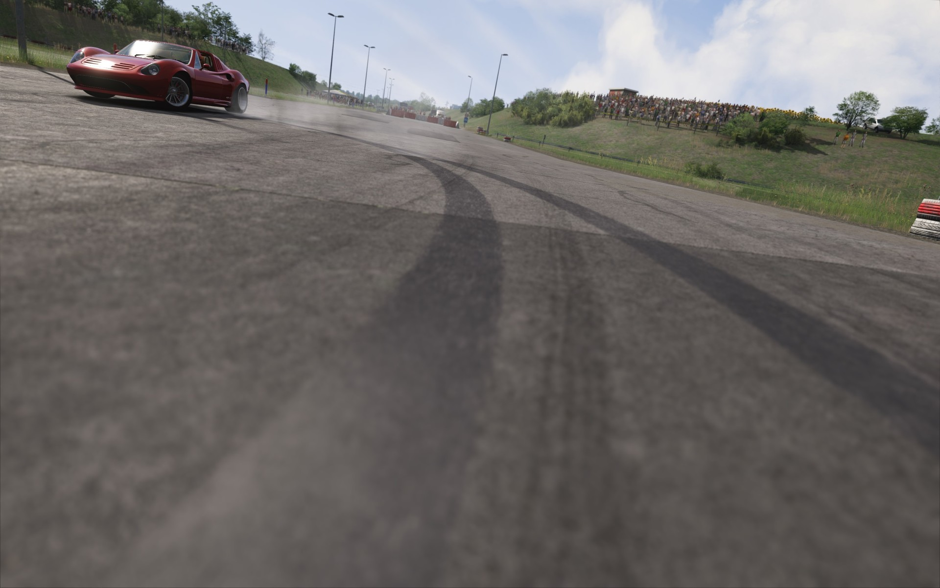 Daniel russo screenshot a3dr veloce gts miseluk 13 3 117 16 41 44