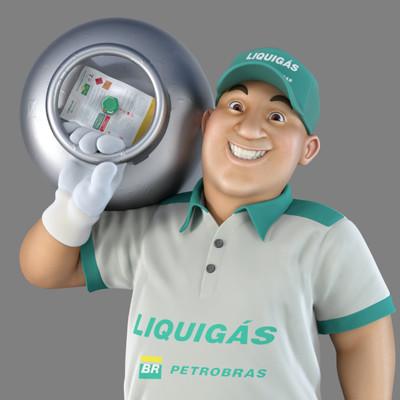 Lucas falcao pose03b 1600