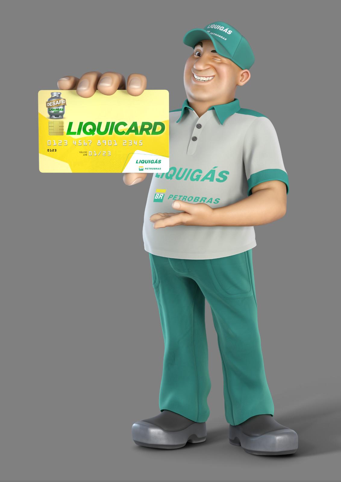 Lucas falcao pose05b 1600