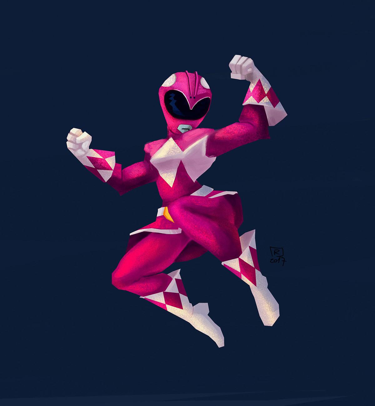 Ramasses romero 201702 12 pinkranger x